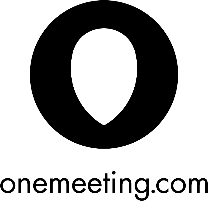 60cb5f0b6471d34d69d56f1b