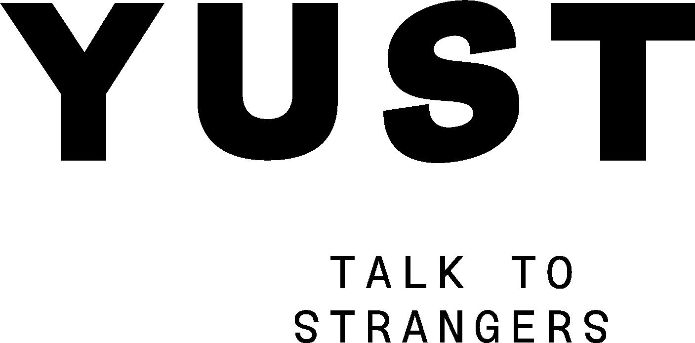 60e5674f9204b9048206d347