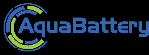 Aqua battery