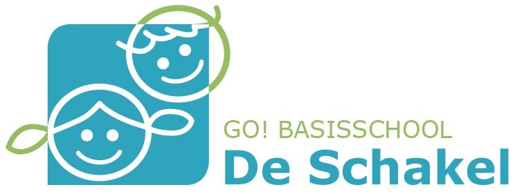 BSGO de Schakel
