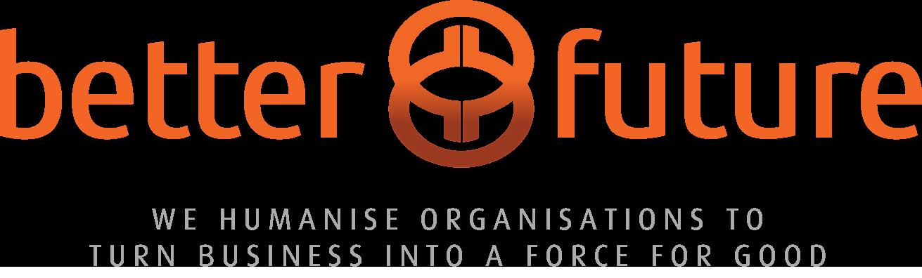 Better future logo 2020 copy