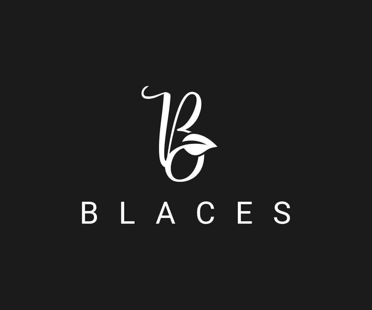 Blaces