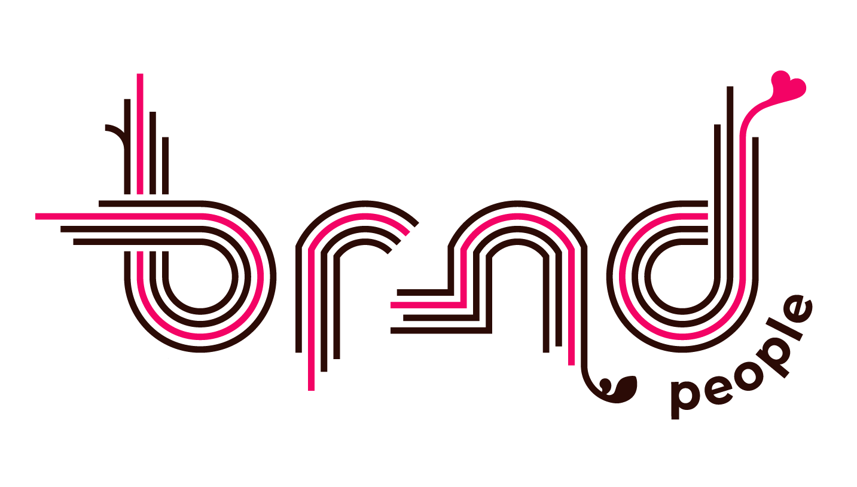 Brandpeople logo