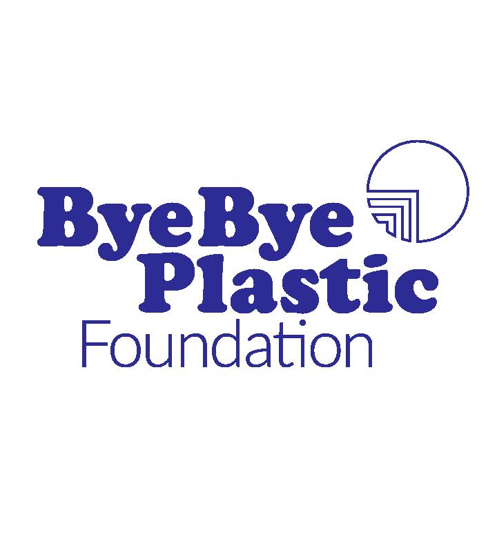 Bye Bye Plastic Foundation Logo 04 1