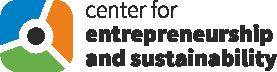 Center for Entrepreneurship and Sustainability