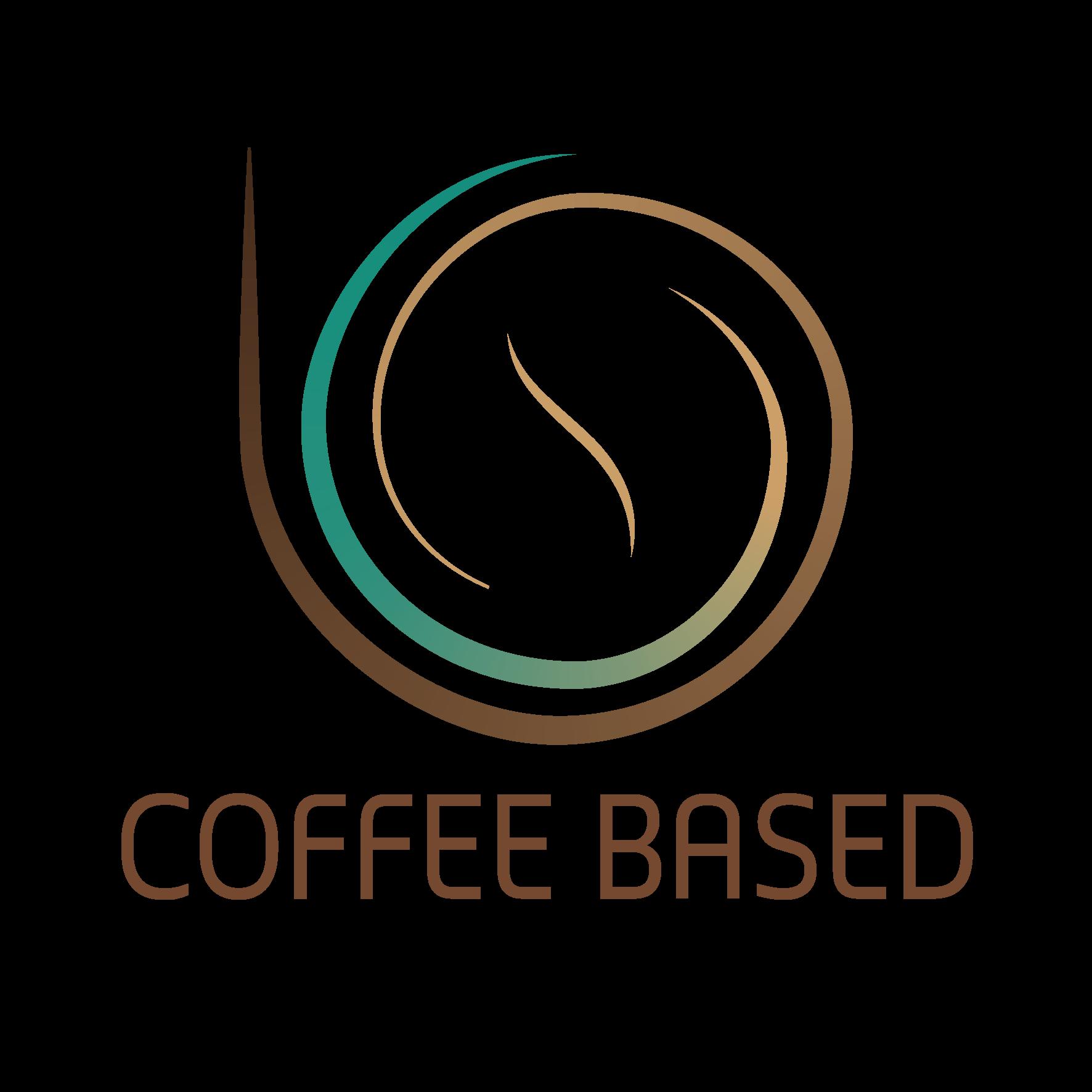 Coffeebased