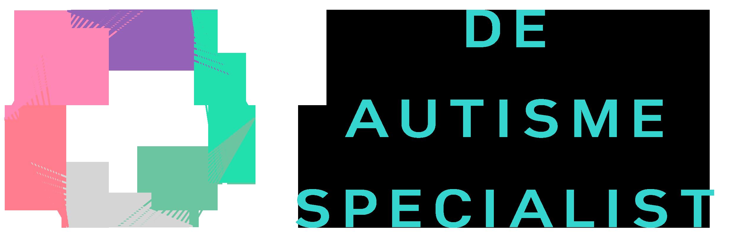 De Autismespecialist