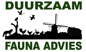 Duurzaam Fauna Advies