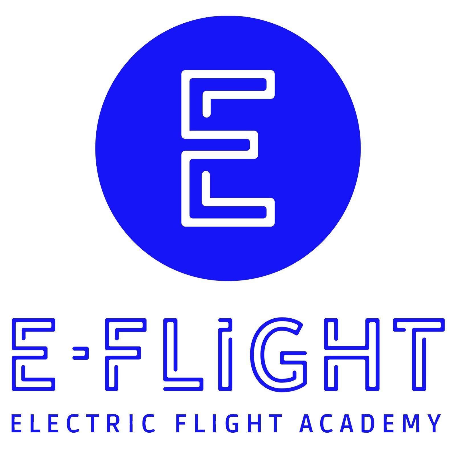 E Flight Academy