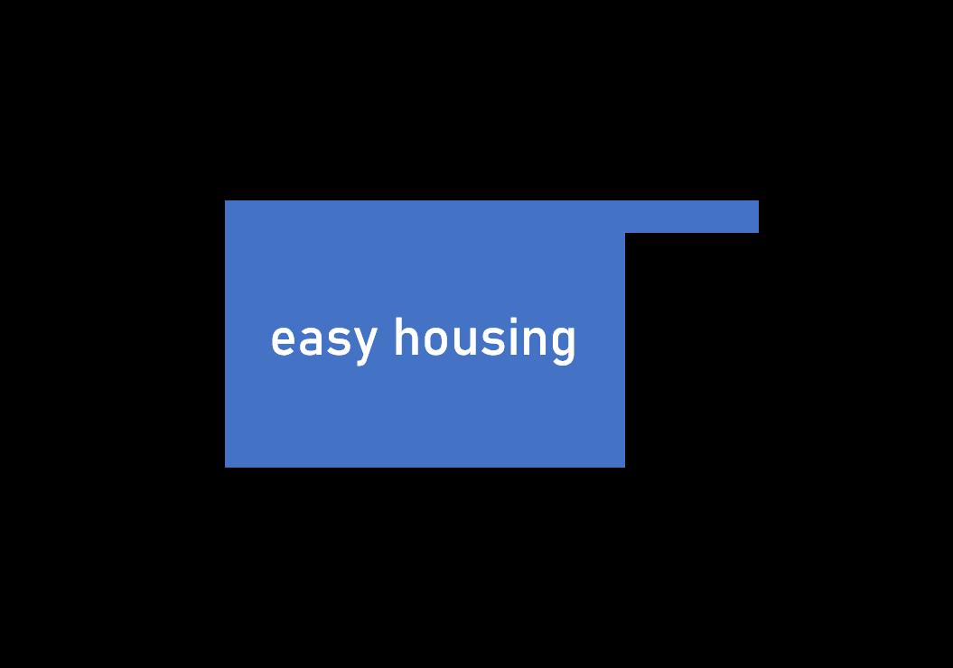 Easy housing