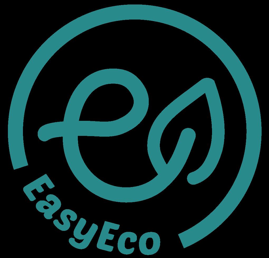 Easy Eco