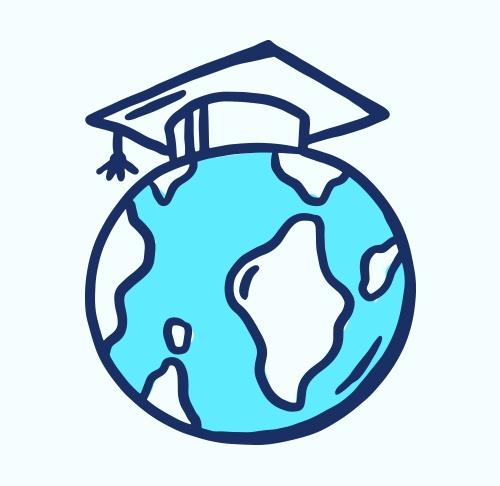 670 schools are participating in the Dopper Changemaker Challenge Junior worldwide!