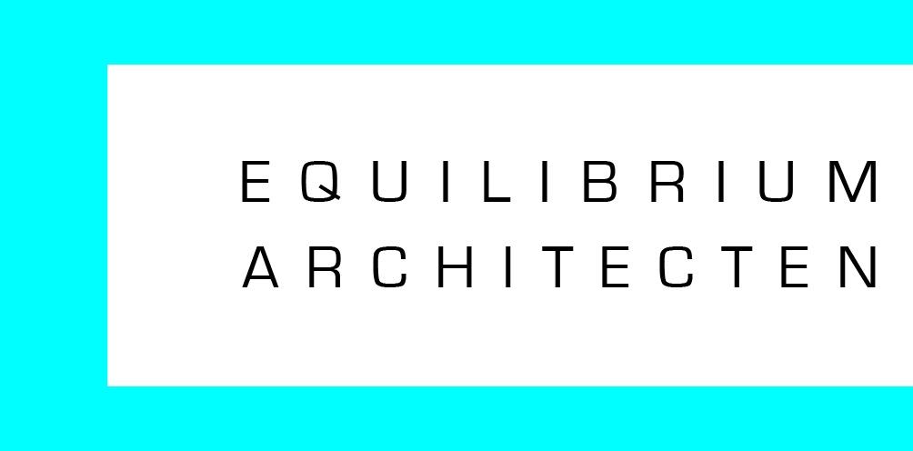 Equilibrium Architecten