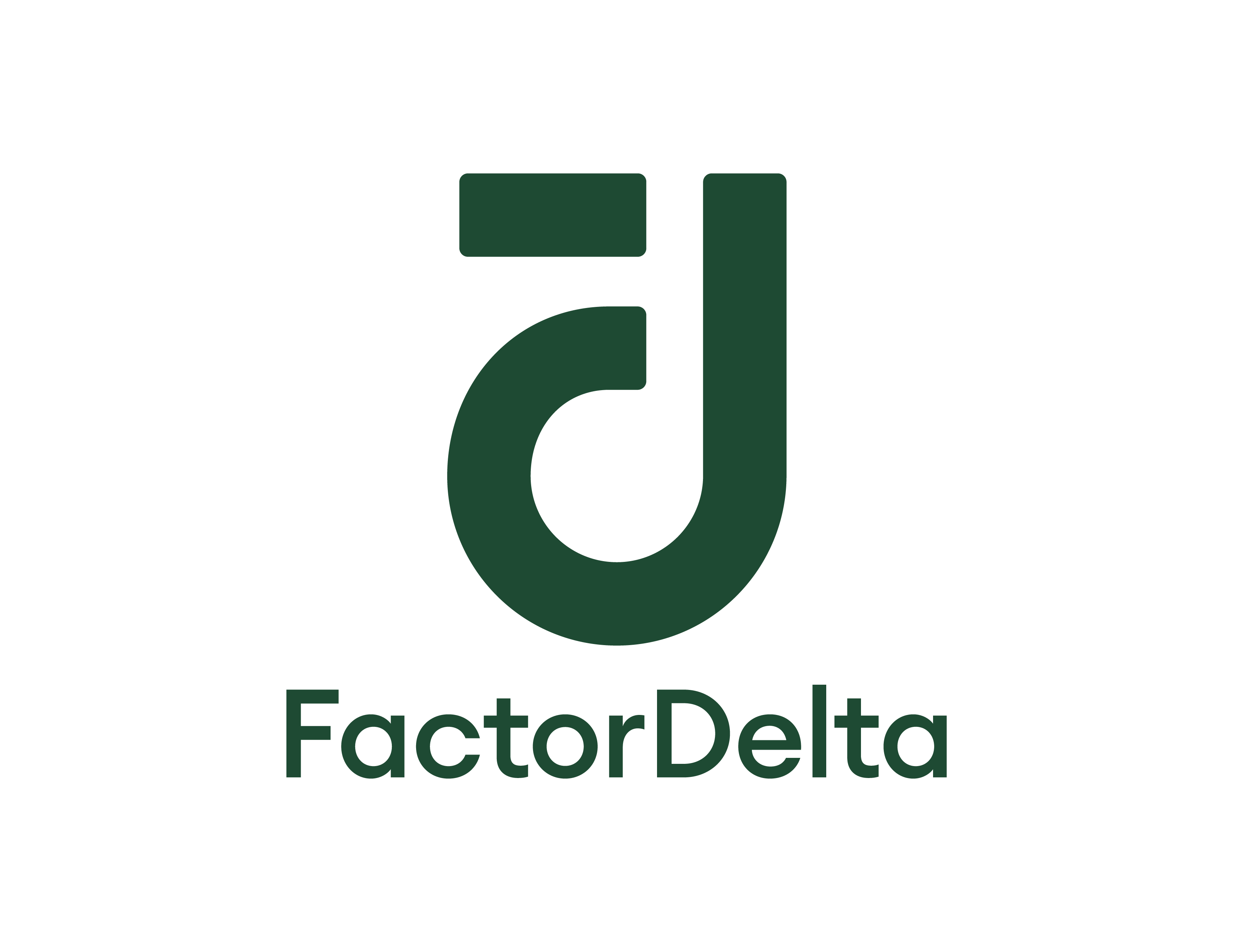 Factor Delta