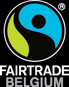 Fairtrade Belgium logo 1