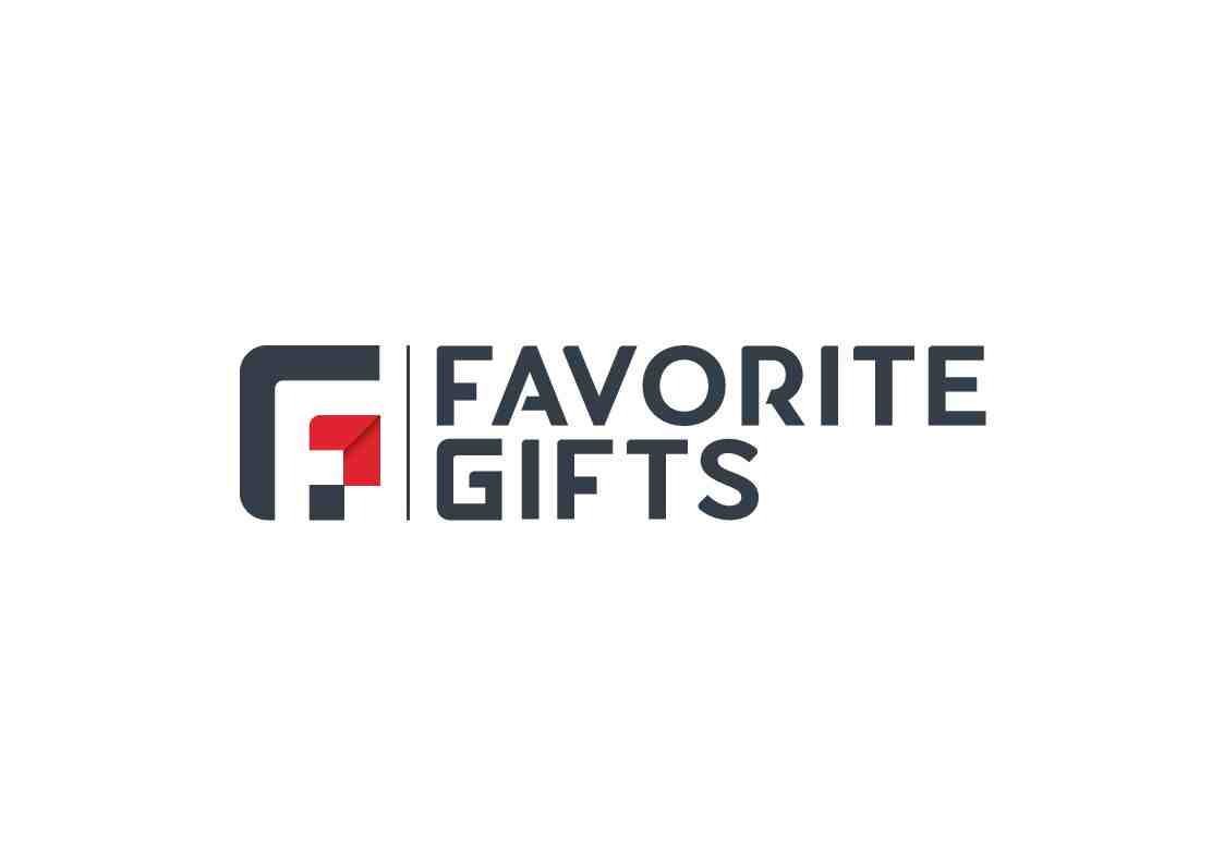 Favorite gifts