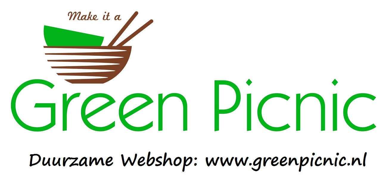 Greenpicnic