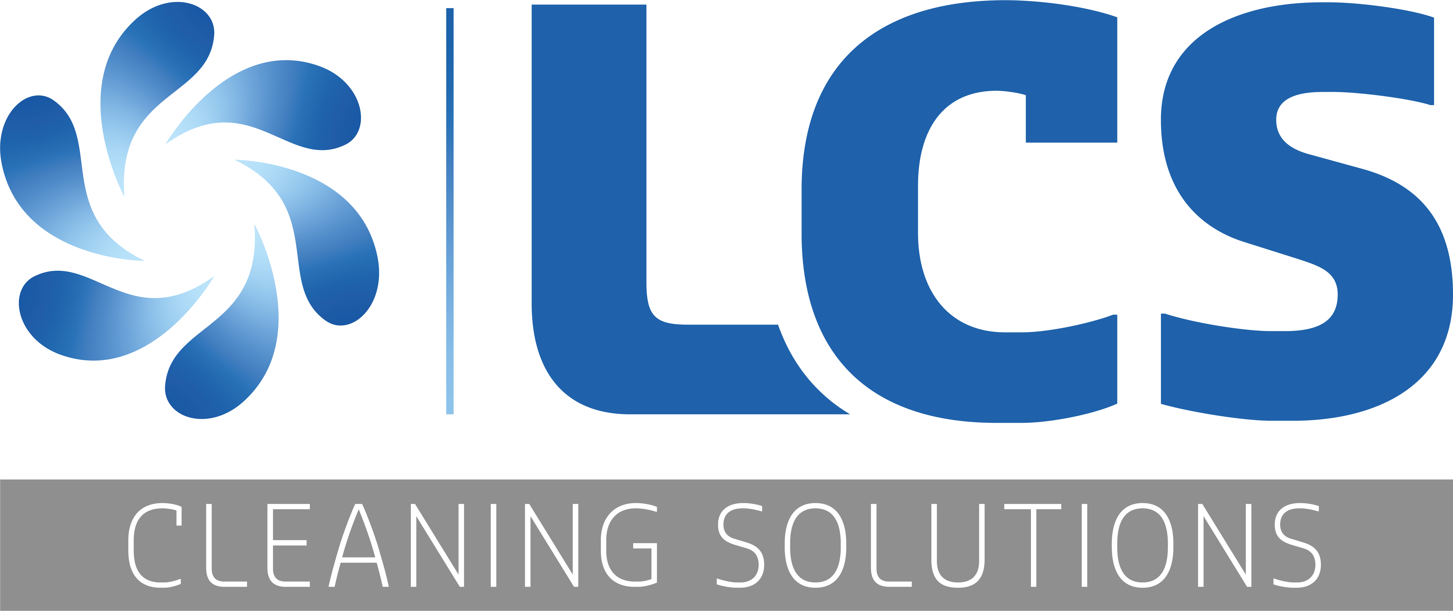Limex Cleaning Solutions B V