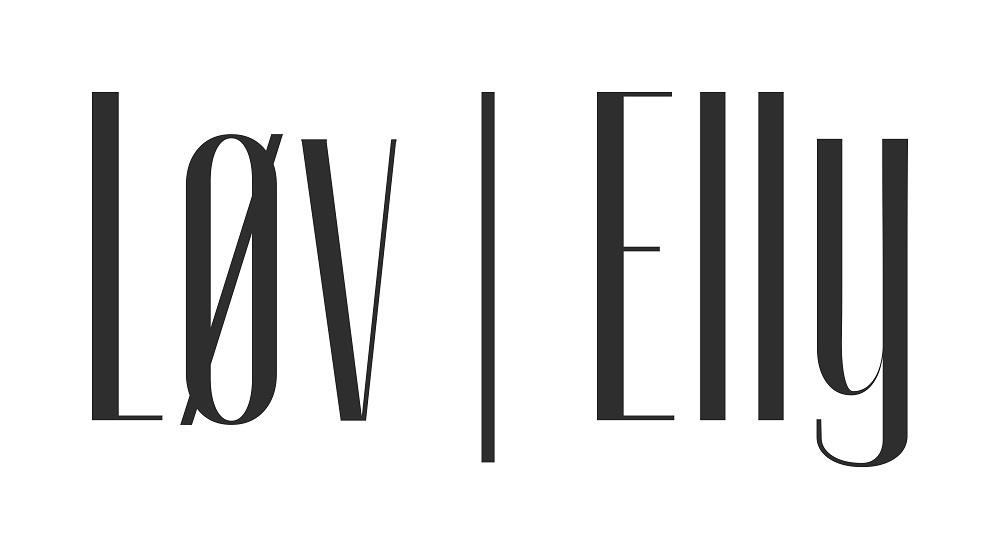 Lov Elly