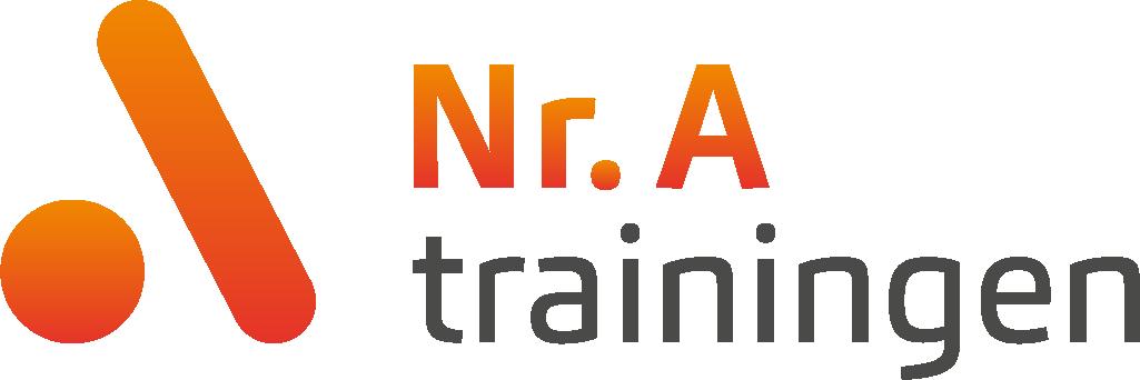 Nr A trainingen