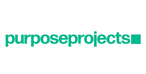 Purpose Projects Podcast