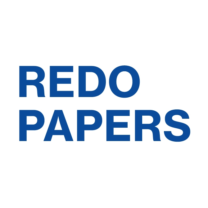 Redopapers