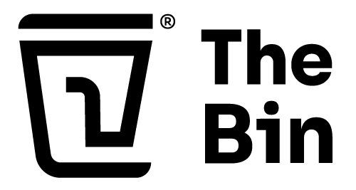 The Bin