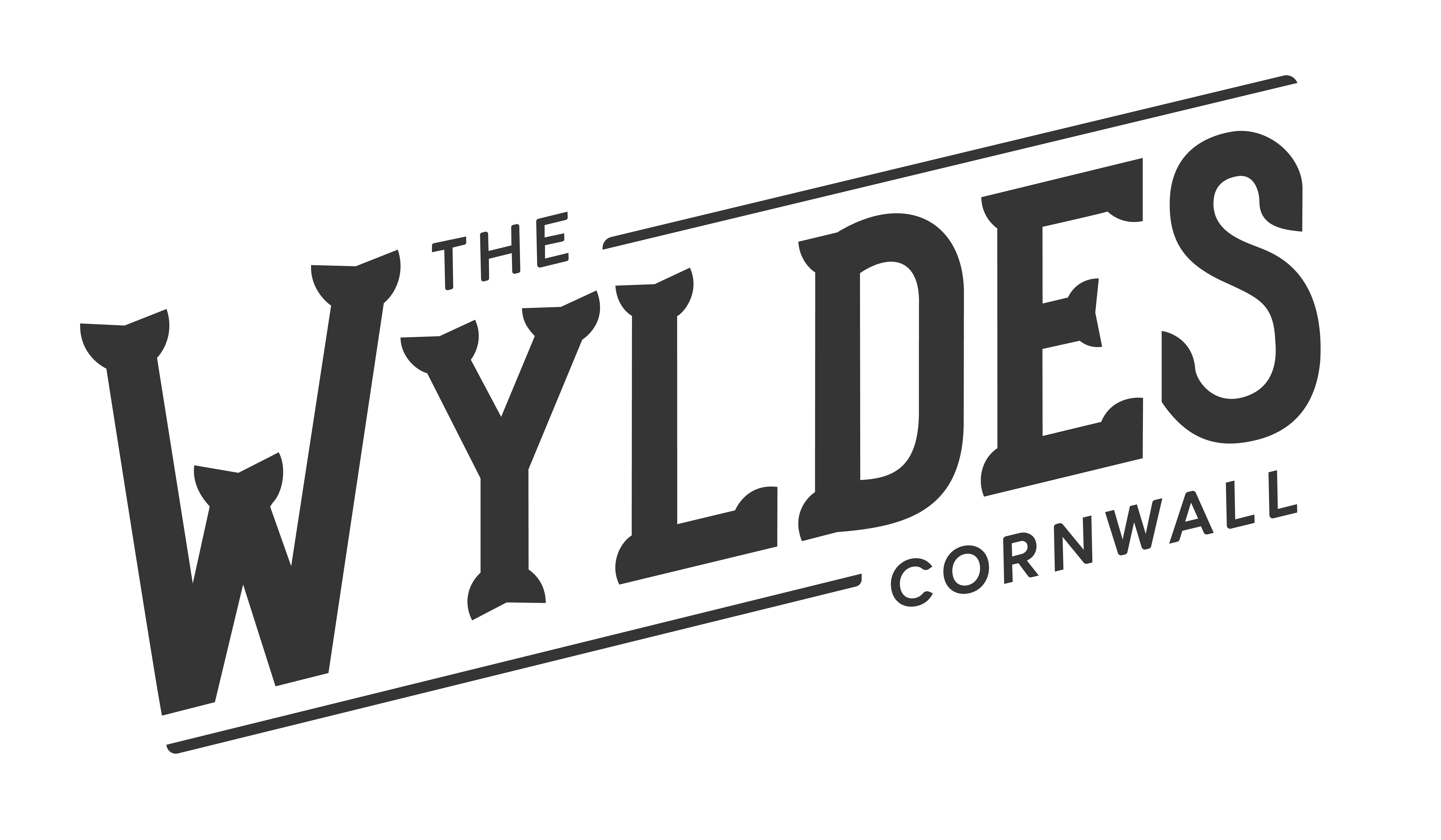 The Wyldes