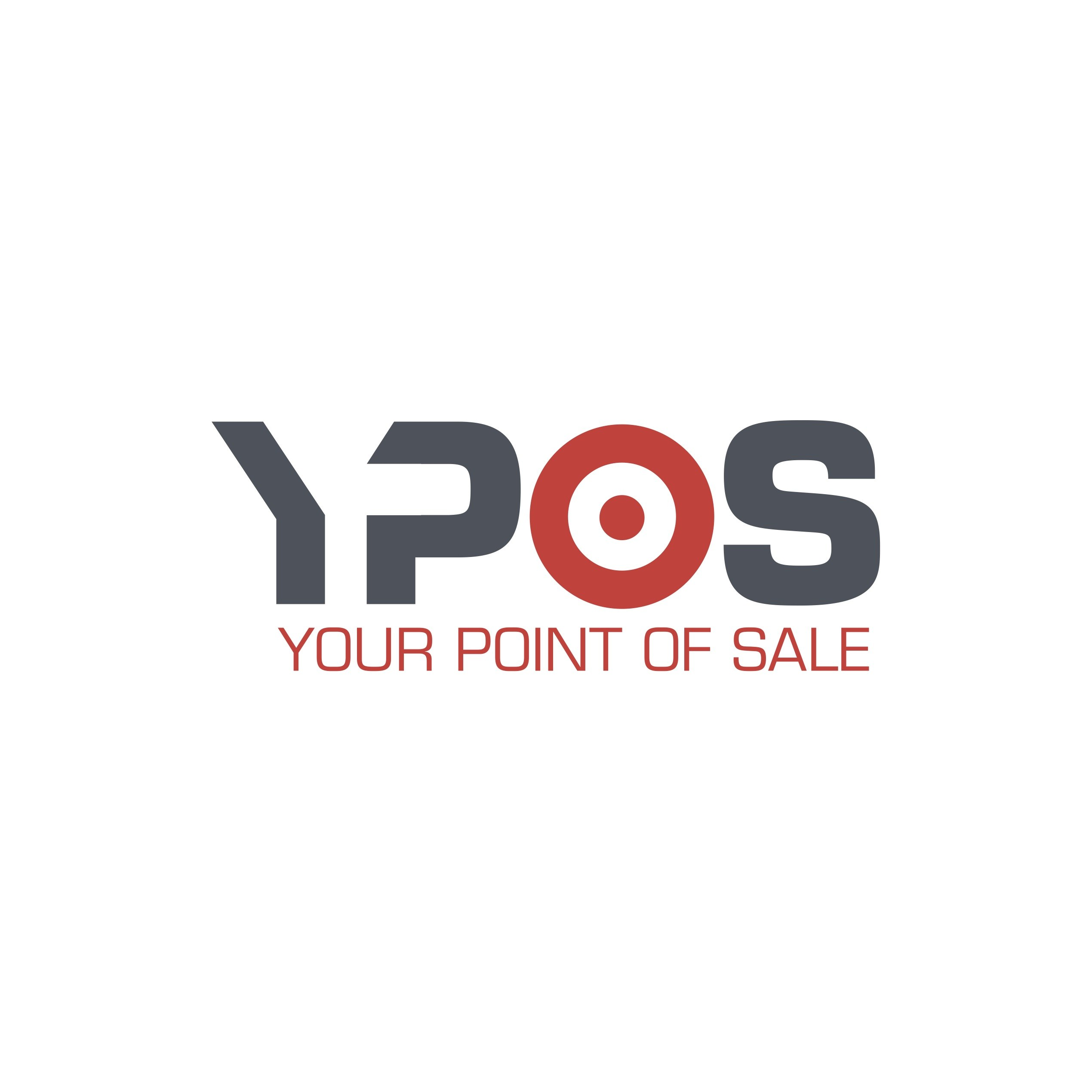 Yourpointofsale