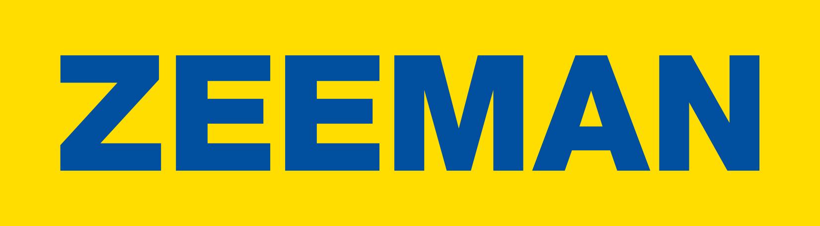 Zeeman logo high res