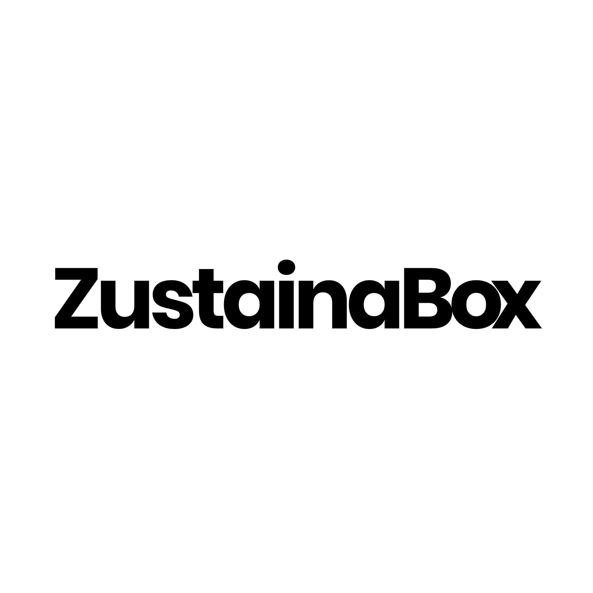 Zustainabox1