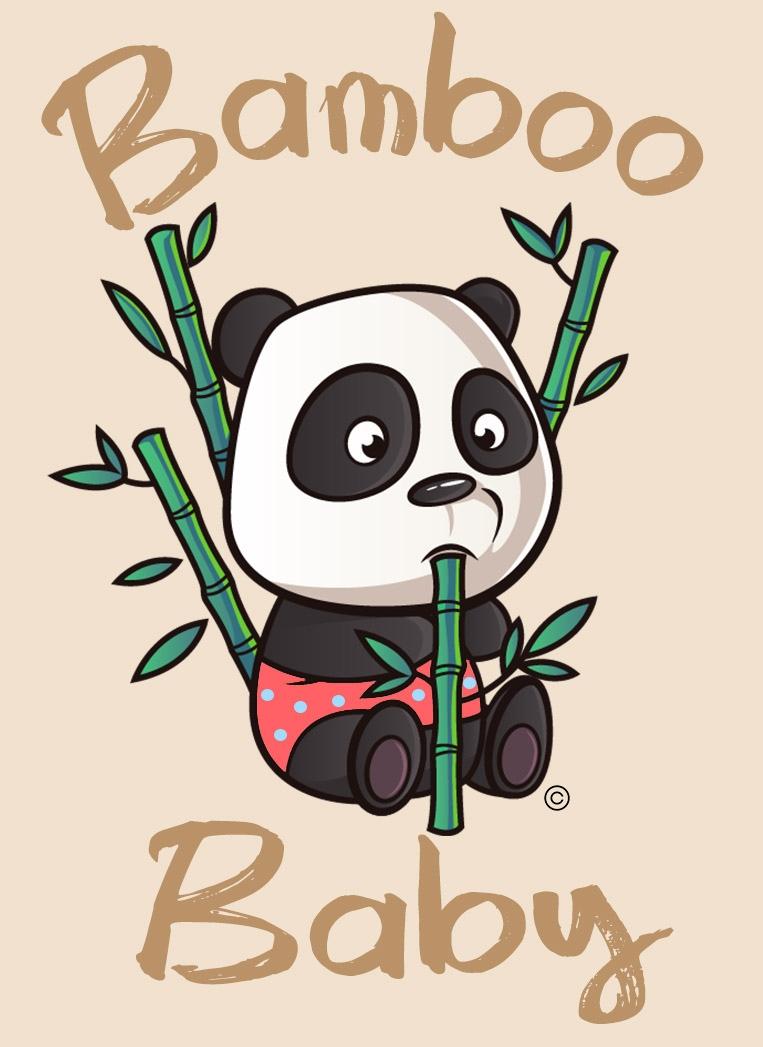 Bamboobaby