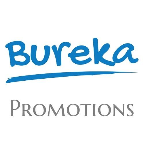 Bureka