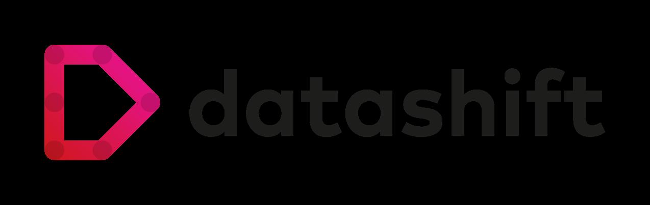 Datashift