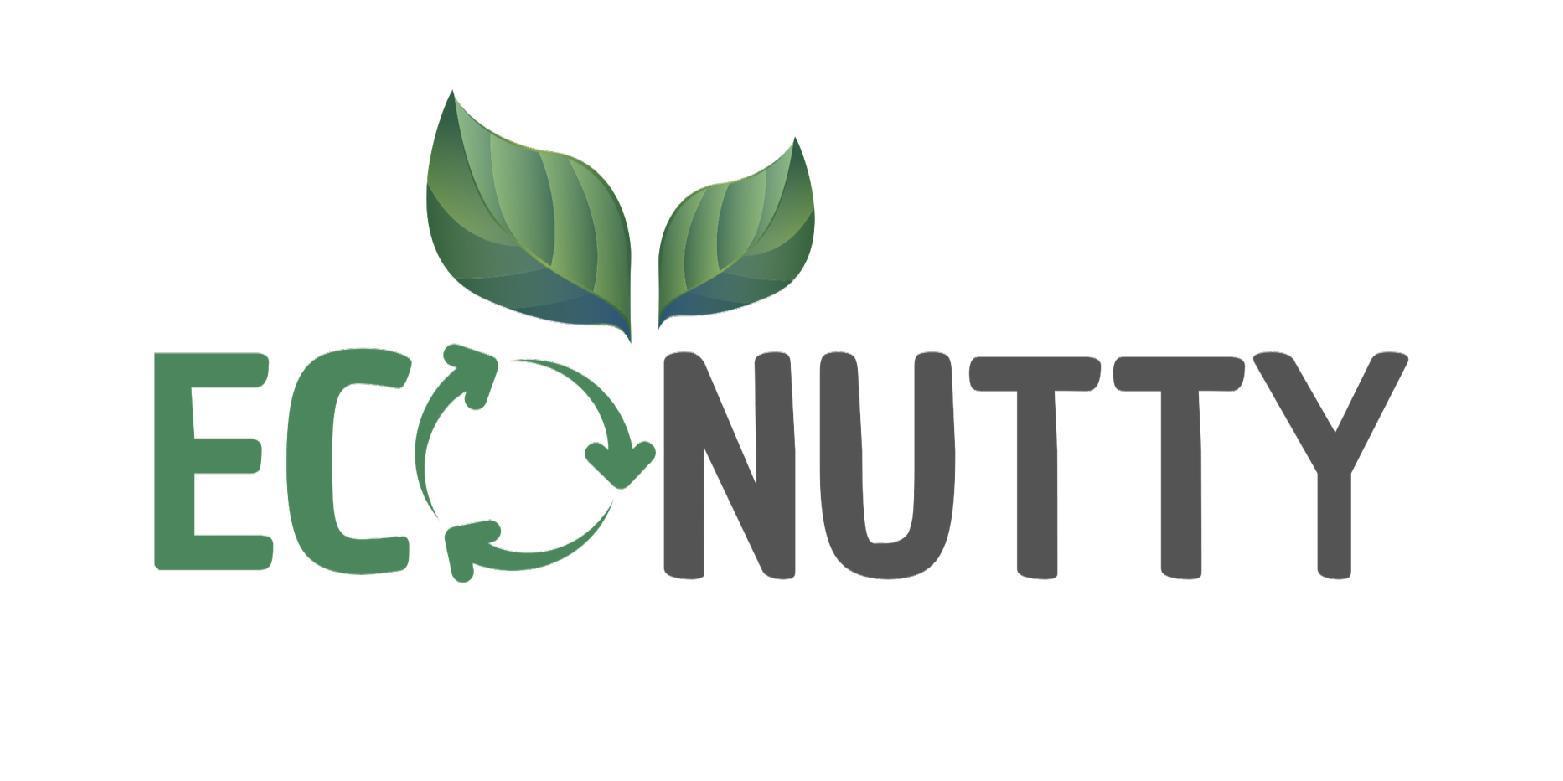 Econutty