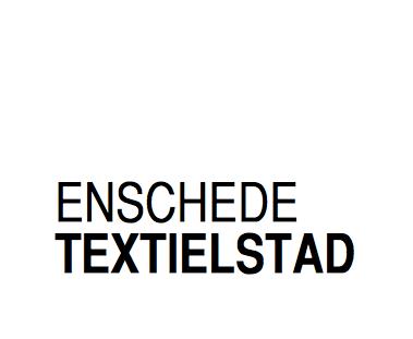 Enschede textielstad