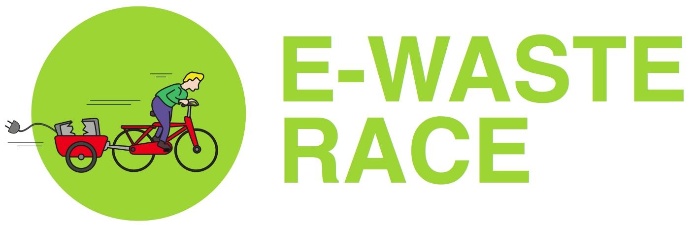 Ewaste race