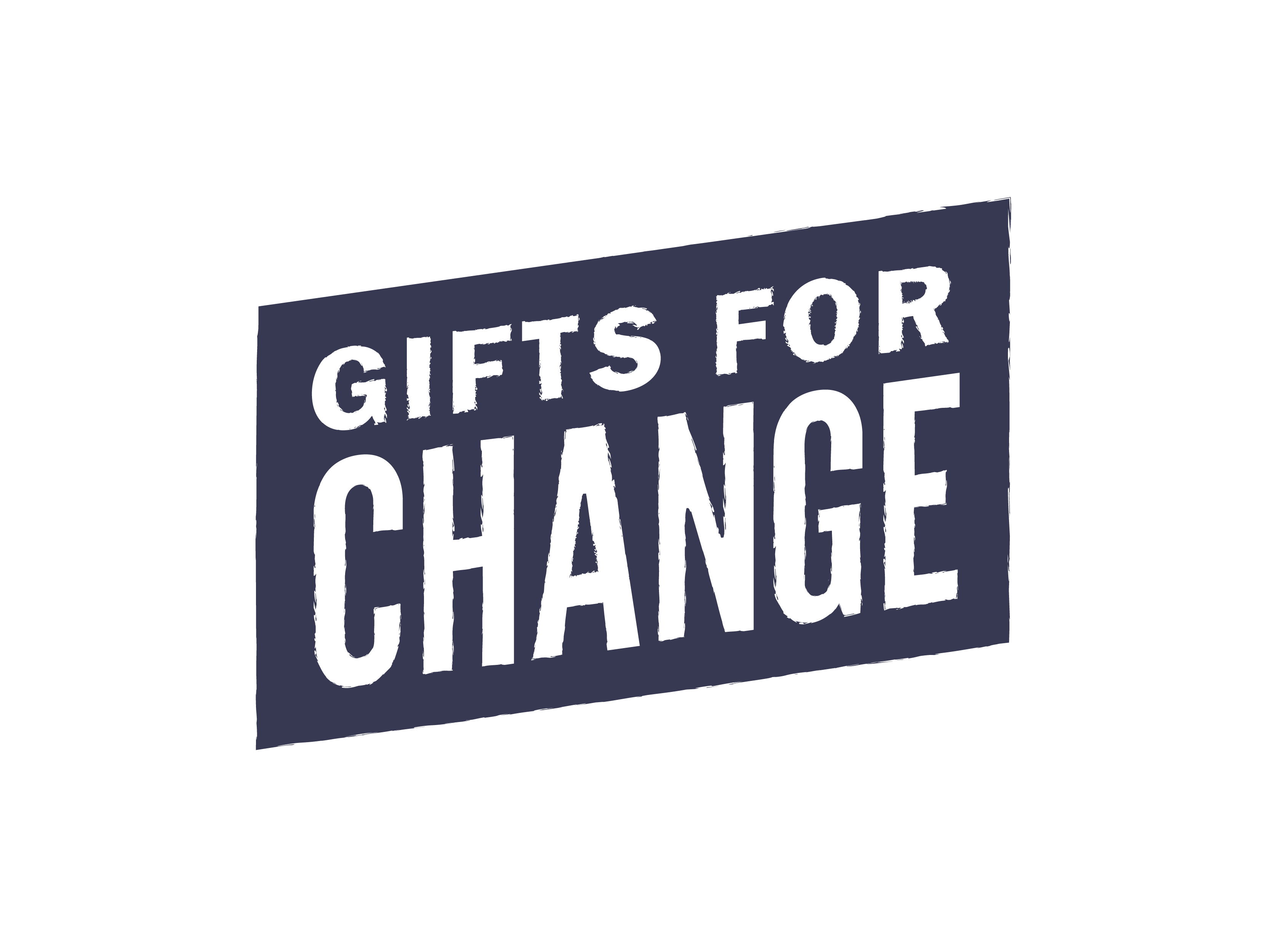Gifts fchange
