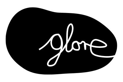 Glore Handels Gmb H
