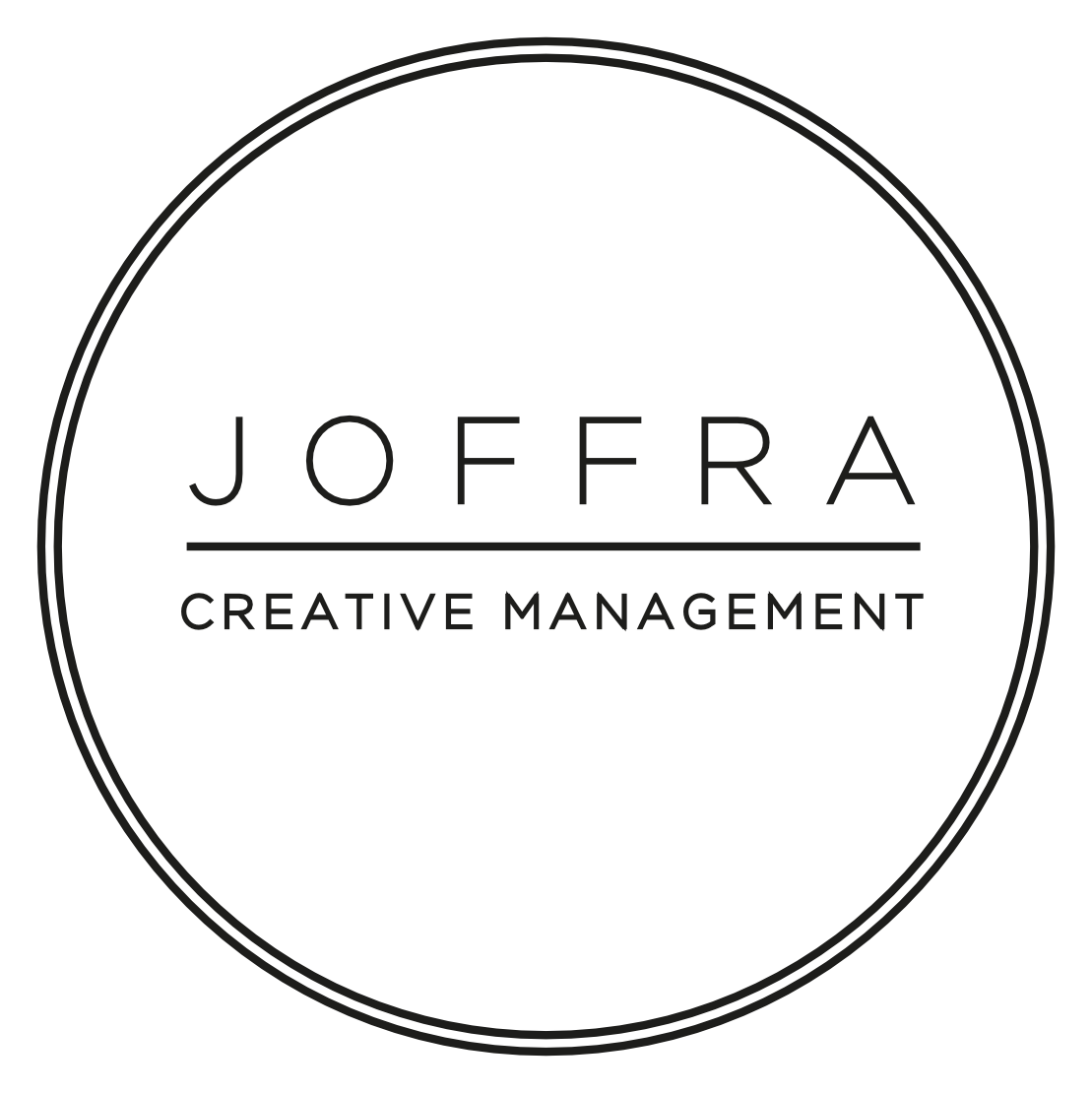Joffra