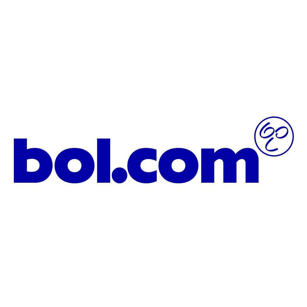 Logo goed bol