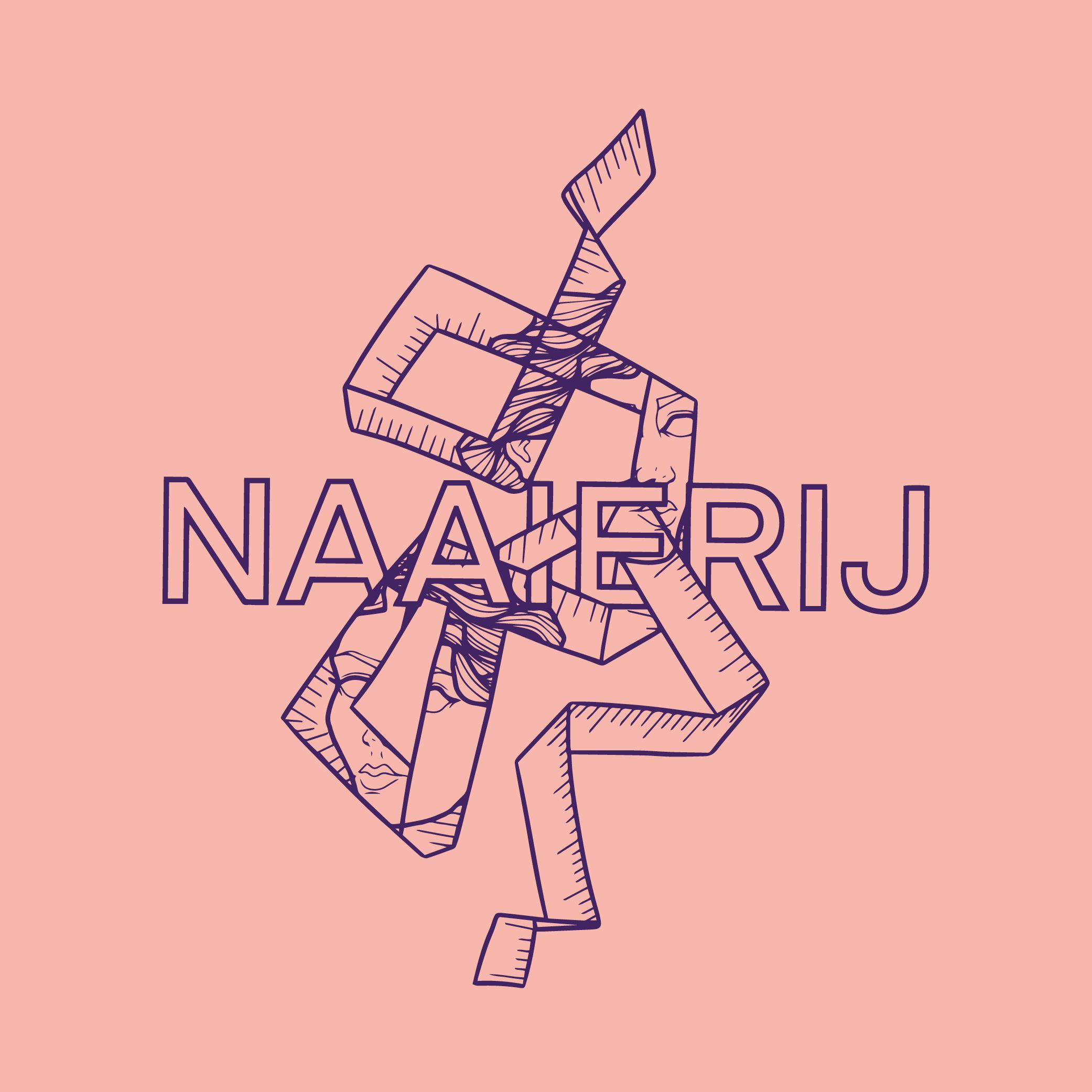 Naaierij