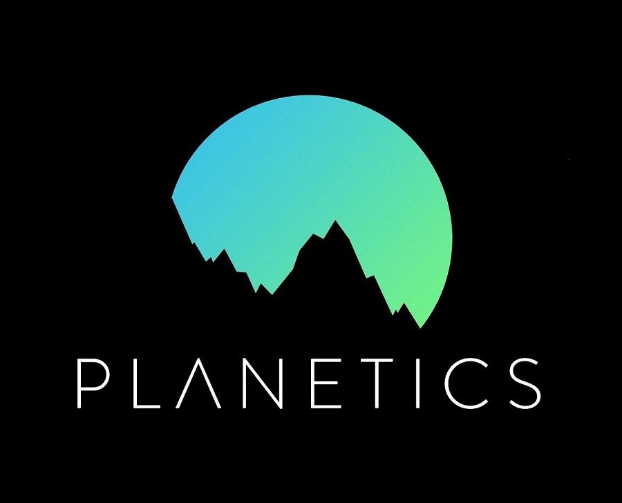 Planetics