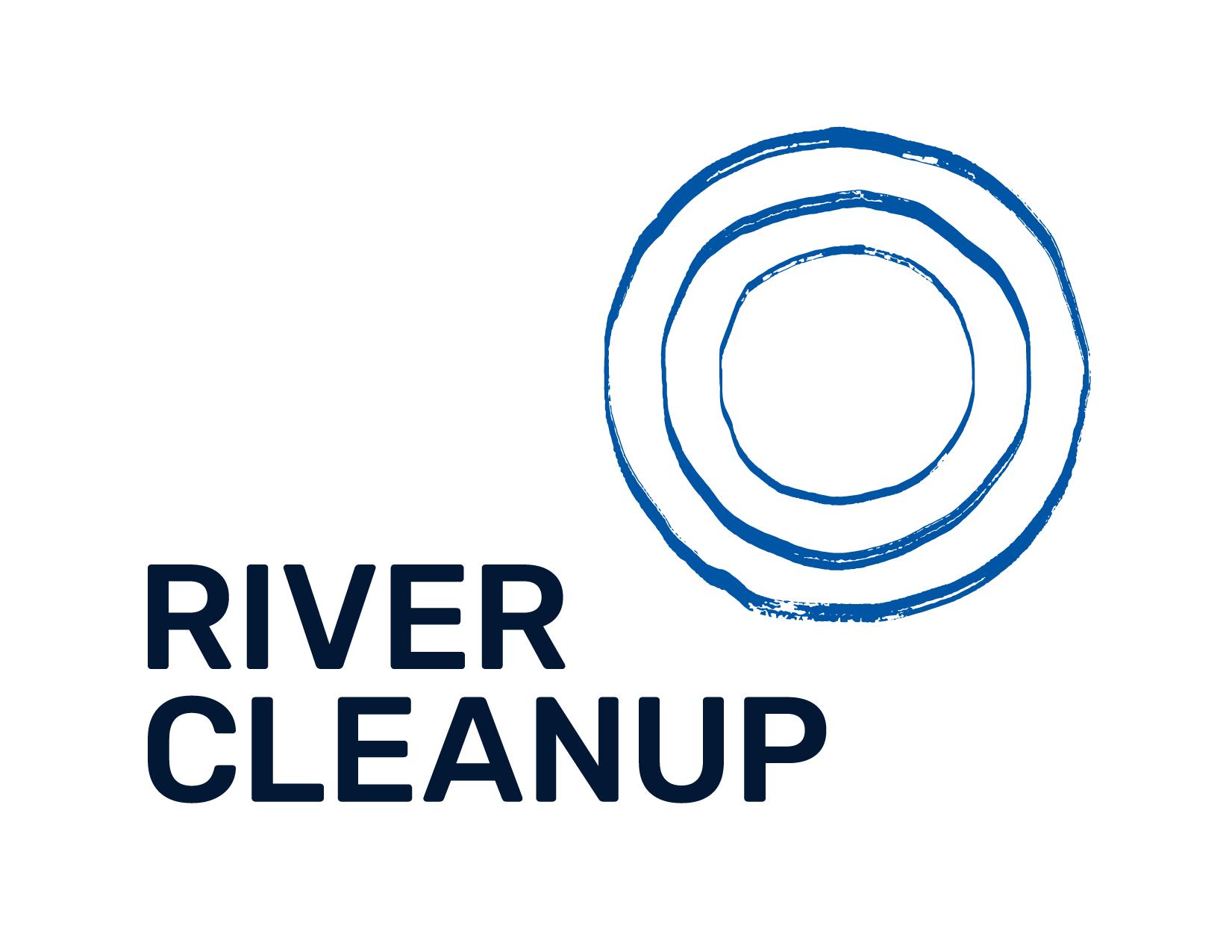 Rivercleanup