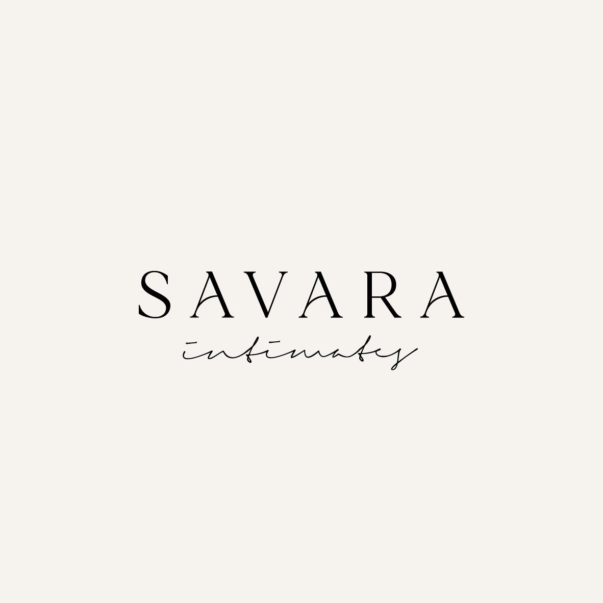Savara