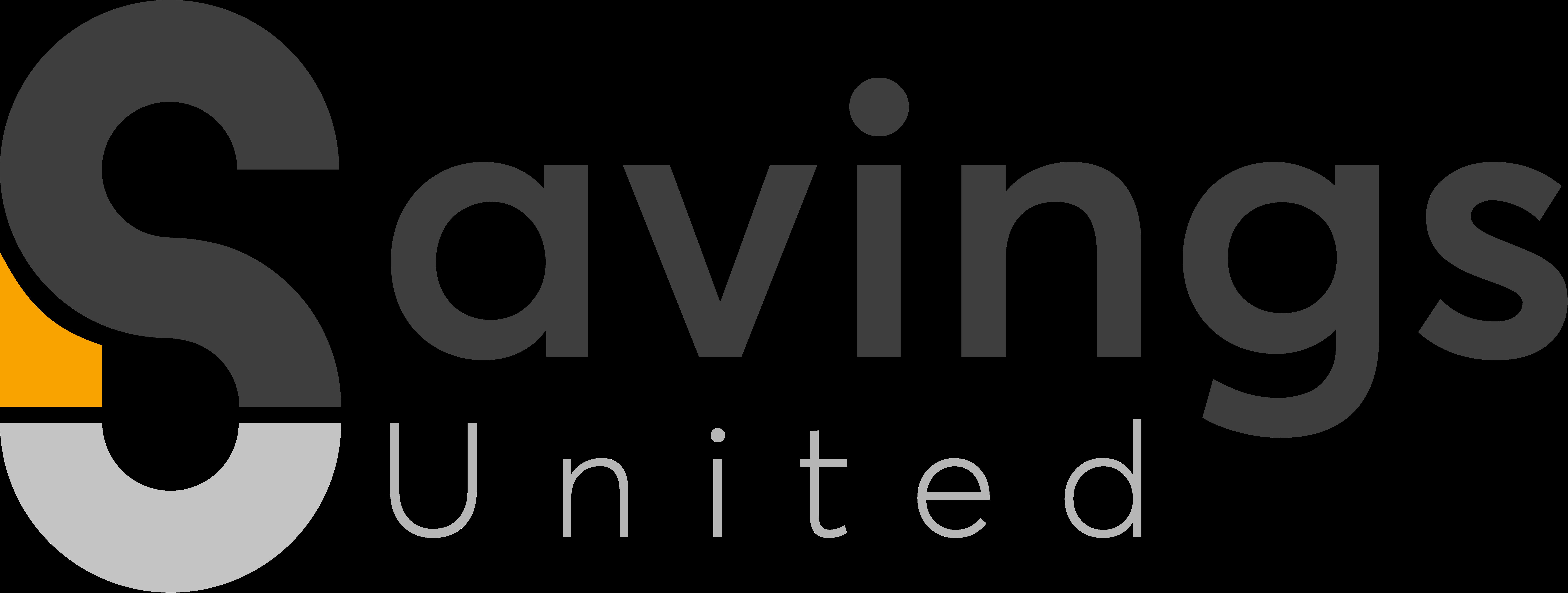 Savings united
