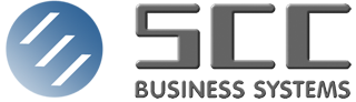 Scc business systems