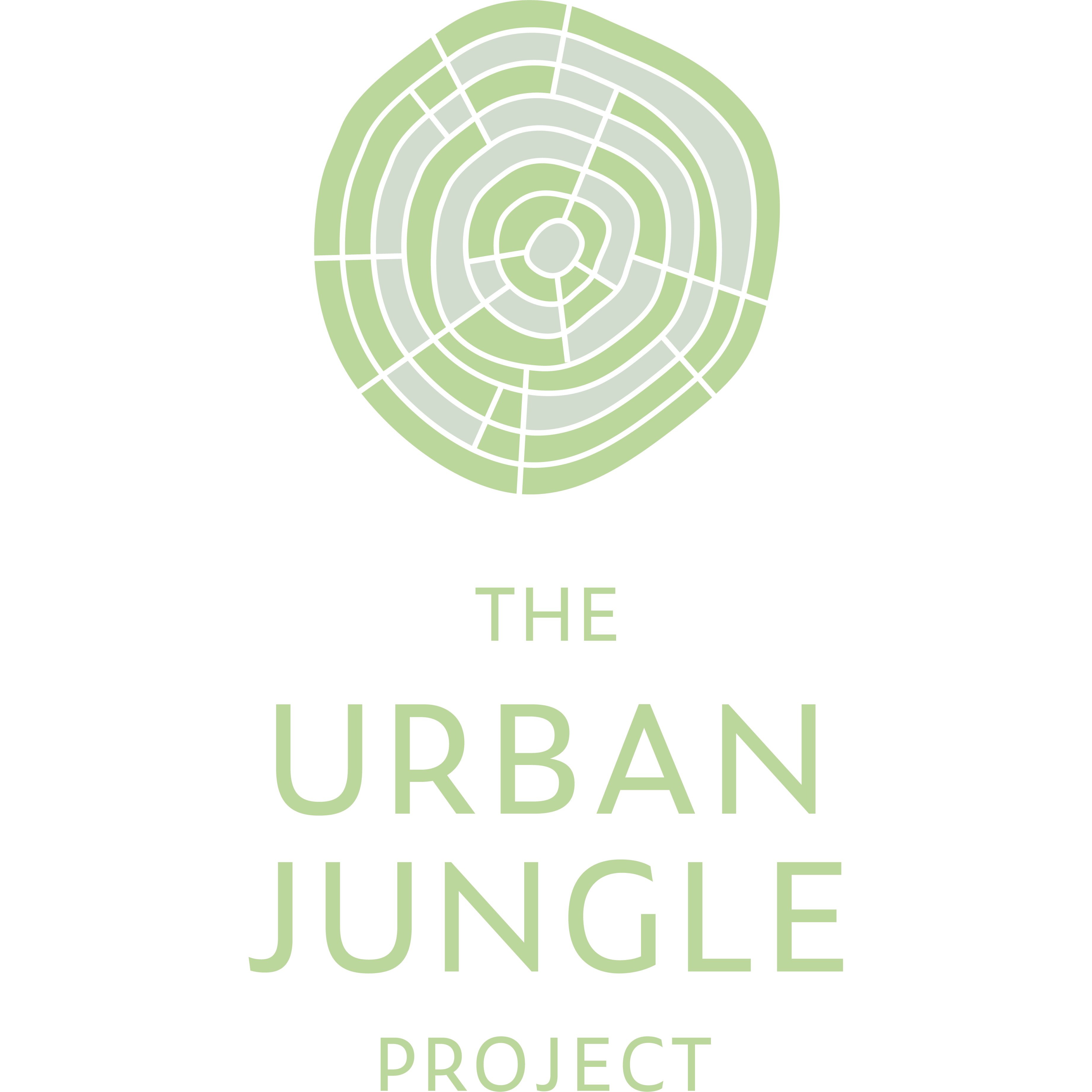 Urban jungle project