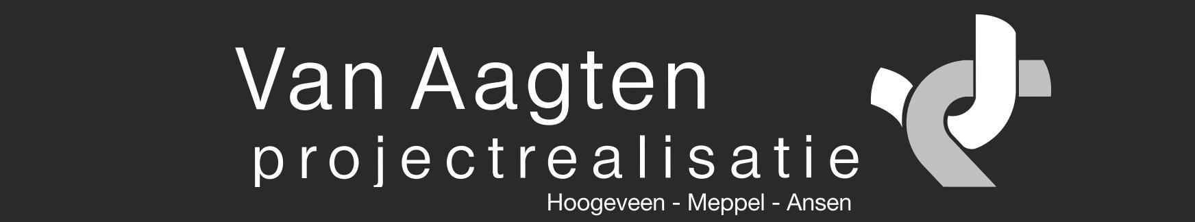 Van Aagten Project Realisatie