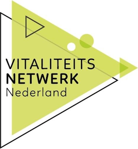 Vitaliteitsnetwerk NL